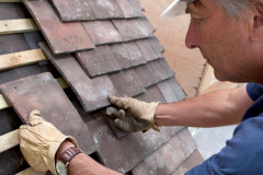 Fullshaw roofing quotes